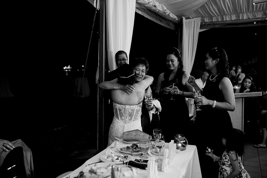vancouver wedding brock house jericho beach (1144).jpg