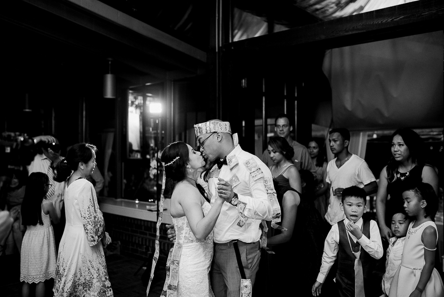 vancouver wedding brock house jericho beach (1206).jpg