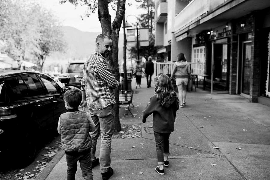 vancouver family photographer (386).jpg