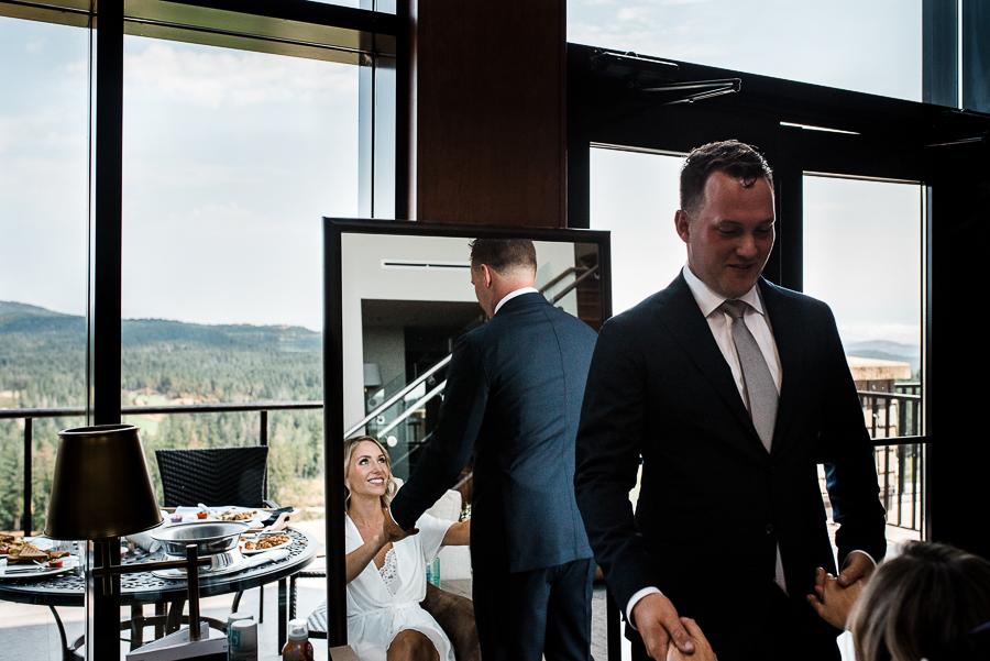 vancouver island wedding (34).jpg