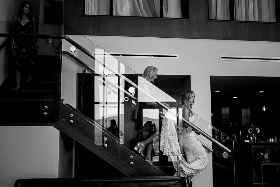 vancouver island wedding (44).jpg