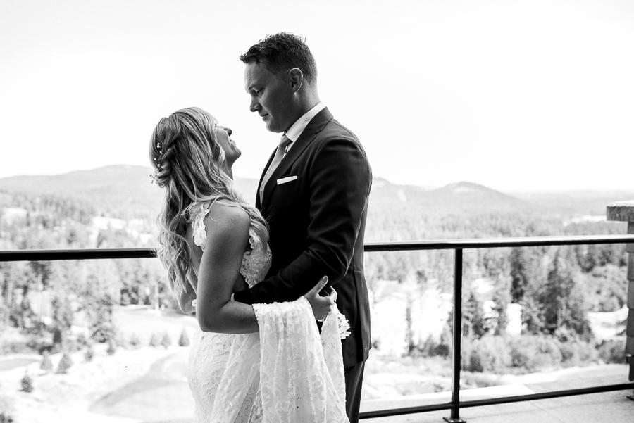 vancouver island wedding (48).jpg