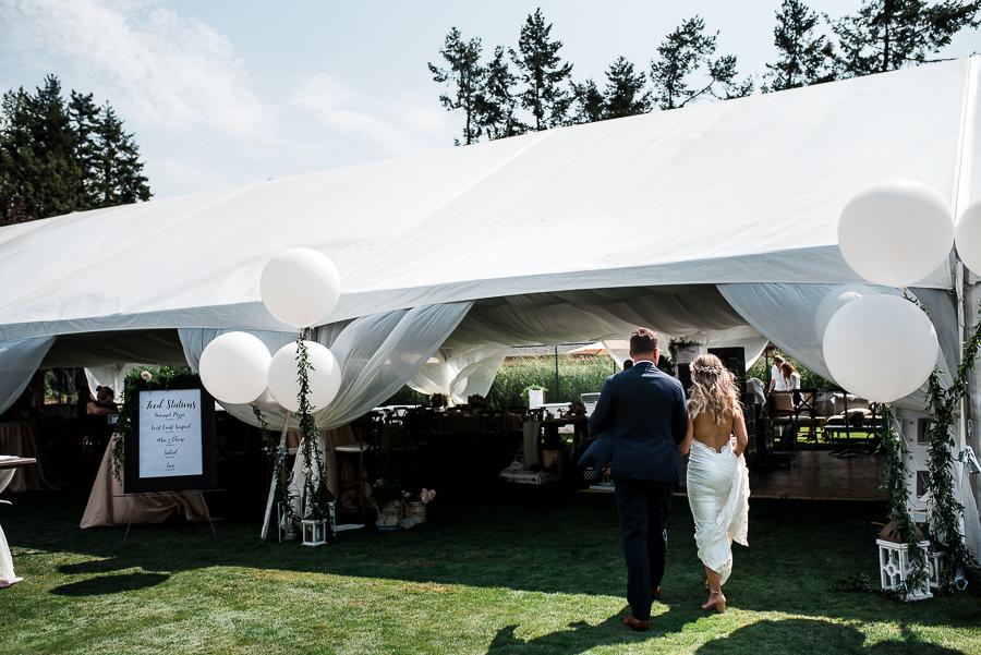 vancouver island wedding (51).jpg