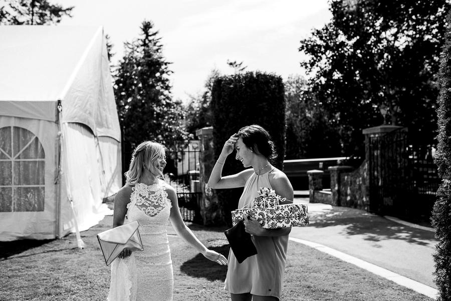 vancouver island wedding (52).jpg