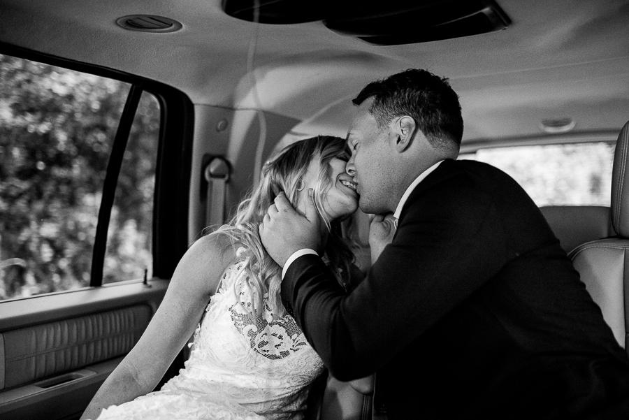 vancouver island wedding (55).jpg