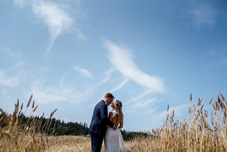 vancouver island wedding (59).jpg
