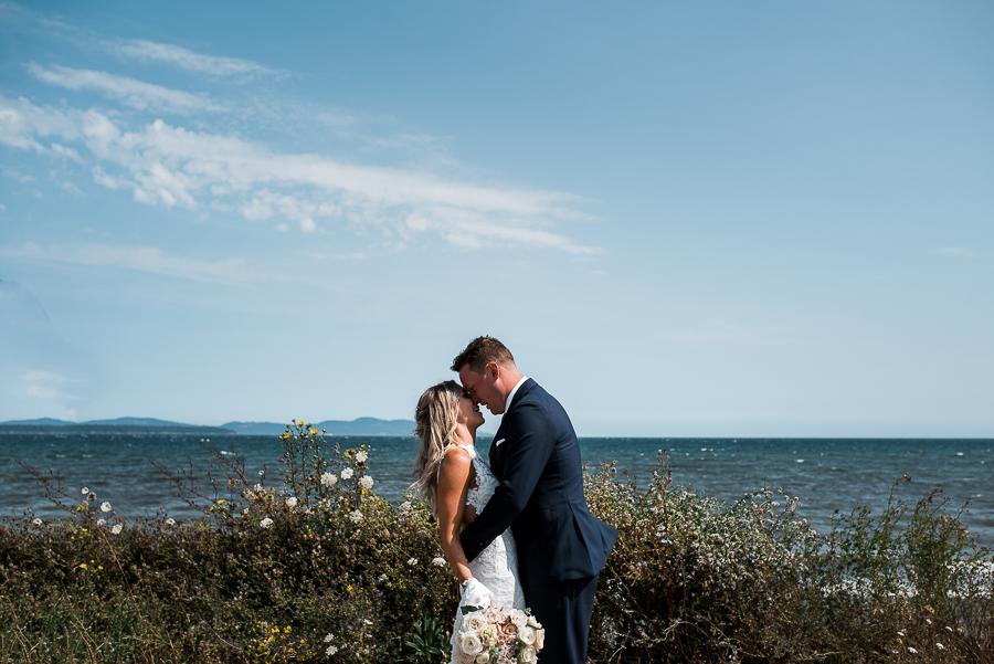 vancouver island wedding (63).jpg