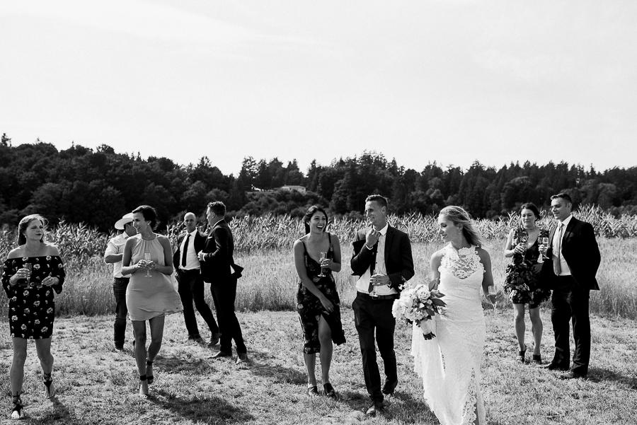 vancouver island wedding (65).jpg