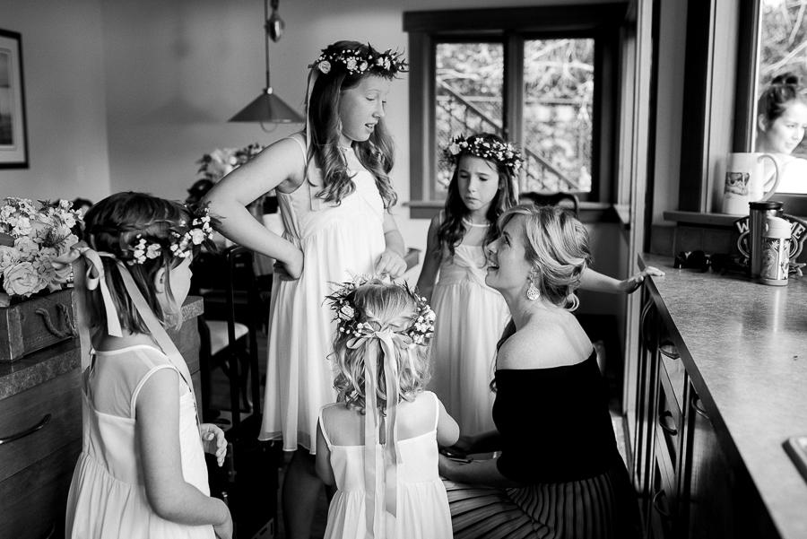 vancouver island wedding (70).jpg