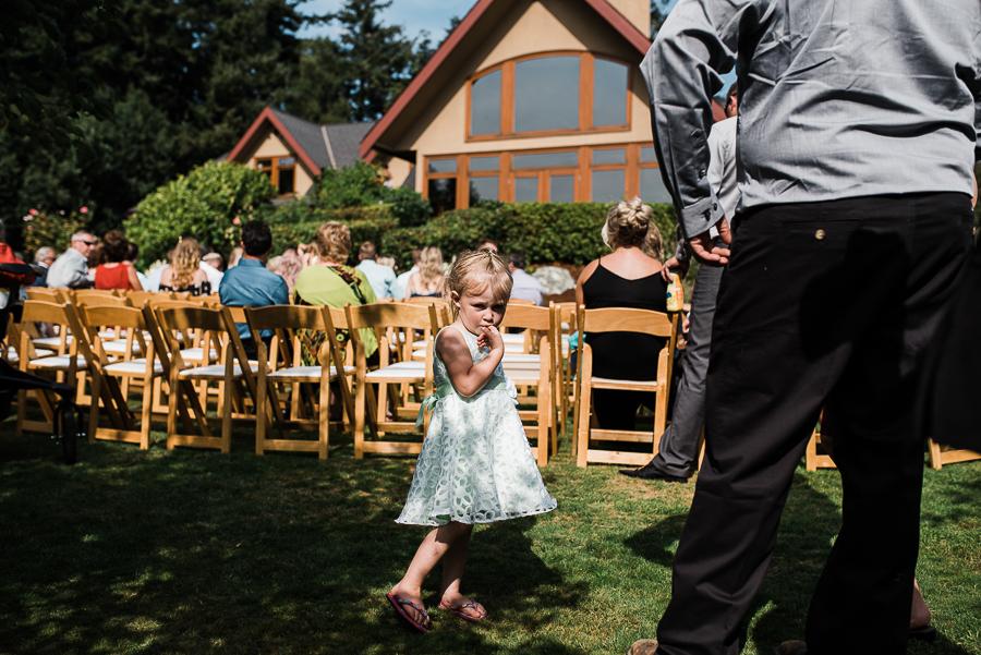 vancouver island wedding (74).jpg