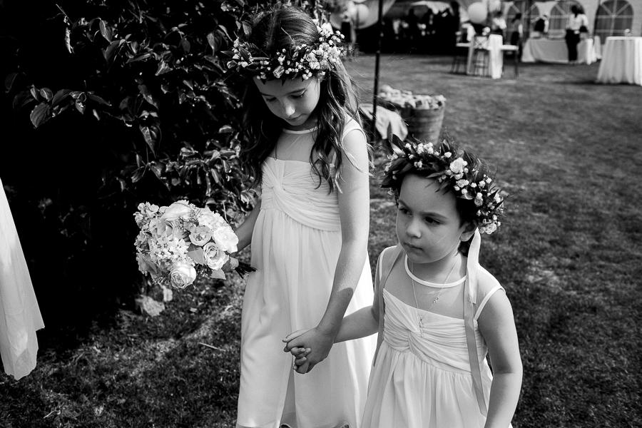 vancouver island wedding (77).jpg