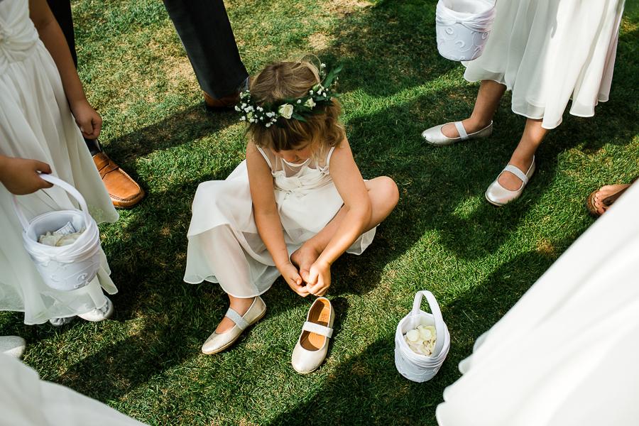 vancouver island wedding (79).jpg