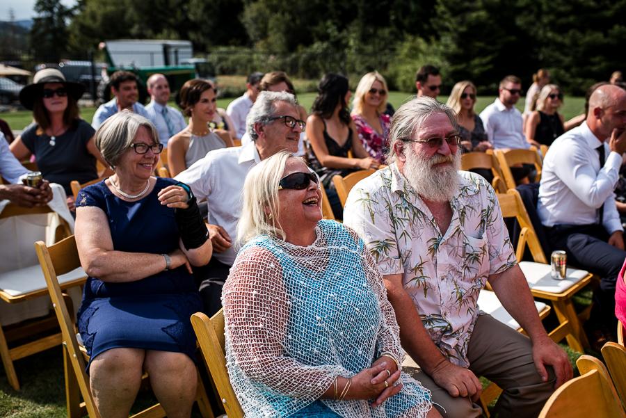 vancouver island wedding (80).jpg