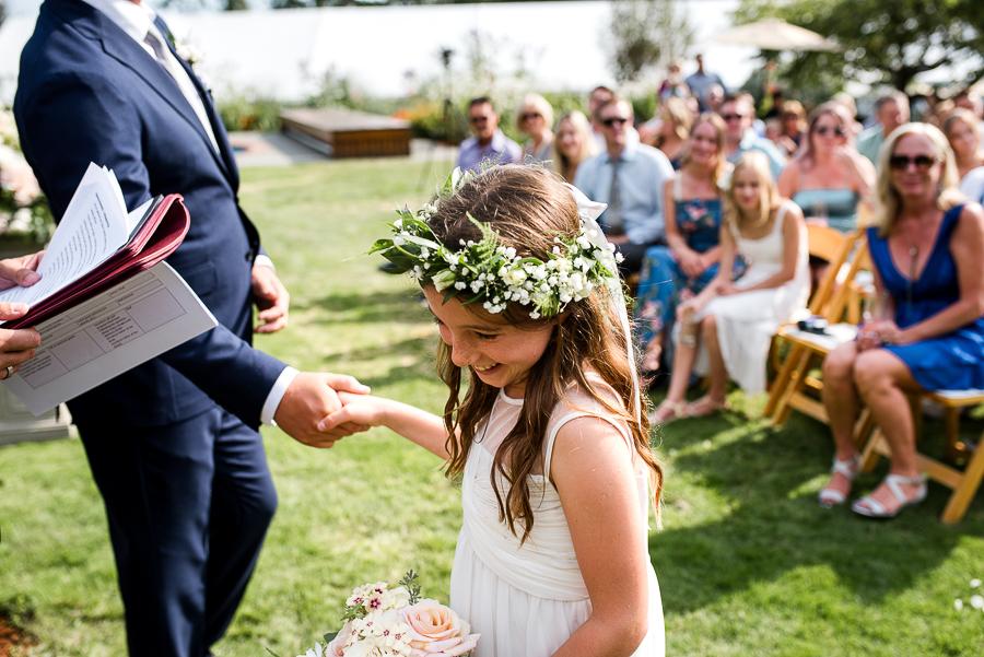 vancouver island wedding (82).jpg