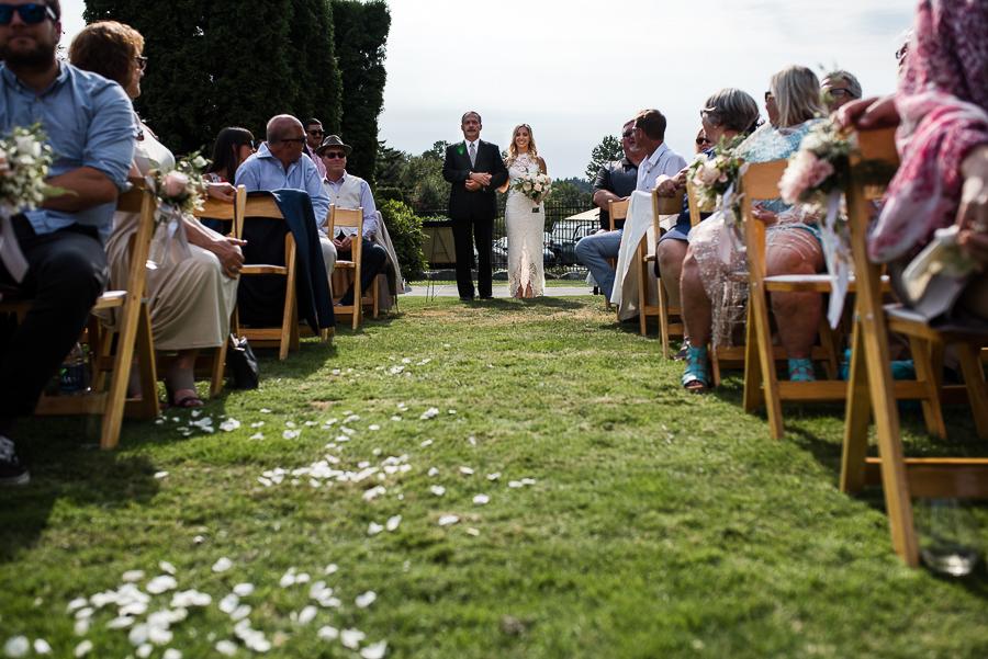 vancouver island wedding (85).jpg