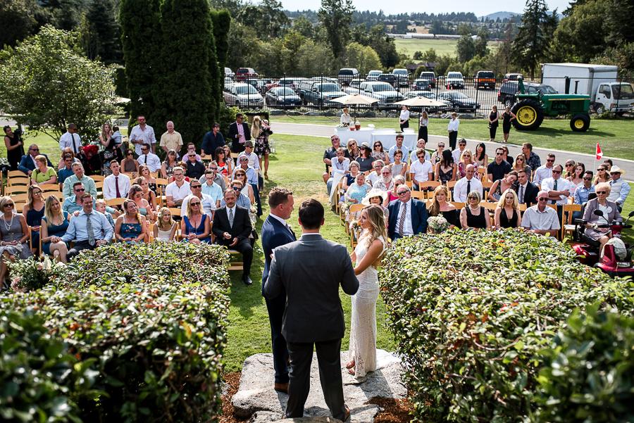 vancouver island wedding (87).jpg
