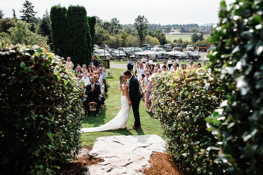 vancouver island wedding (94).jpg