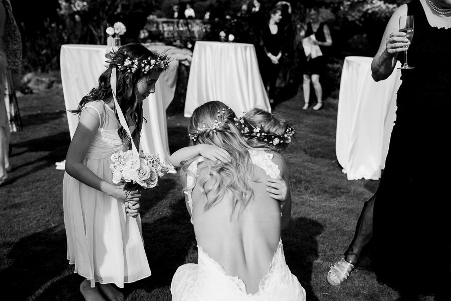 vancouver island wedding (98).jpg