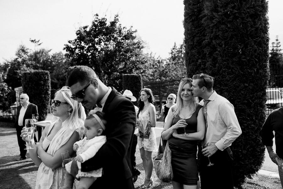 vancouver island wedding (101).jpg