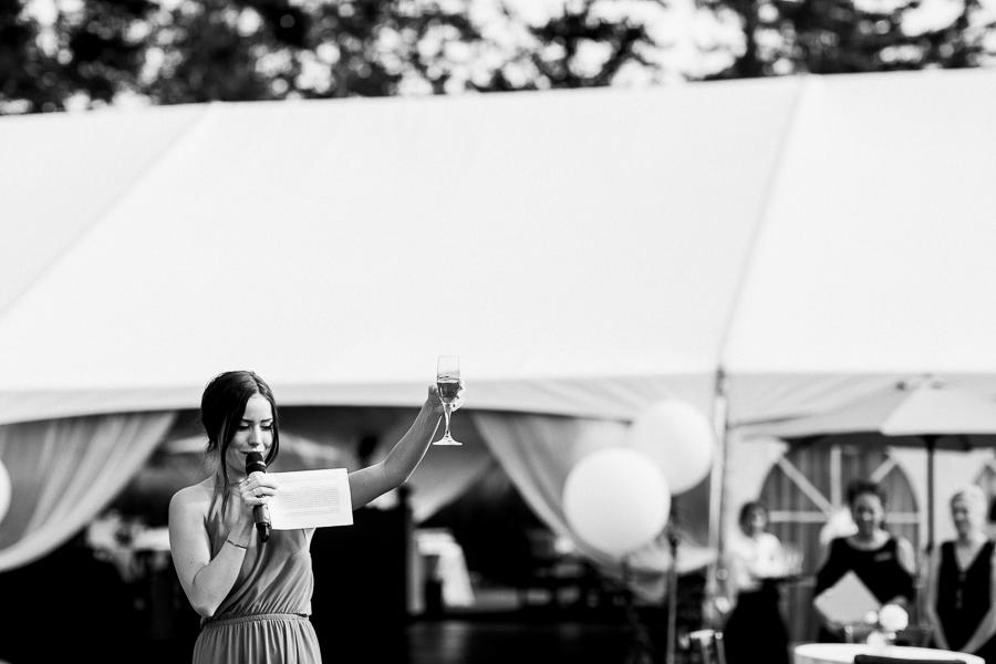 vancouver island wedding (103).jpg