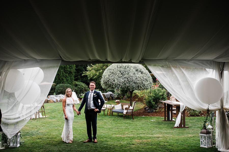 vancouver island wedding (112).jpg