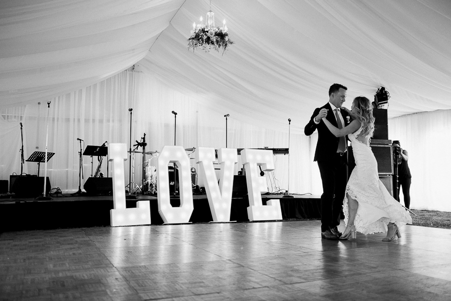 vancouver island wedding (115).jpg