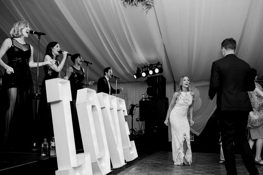 vancouver island wedding (125).jpg