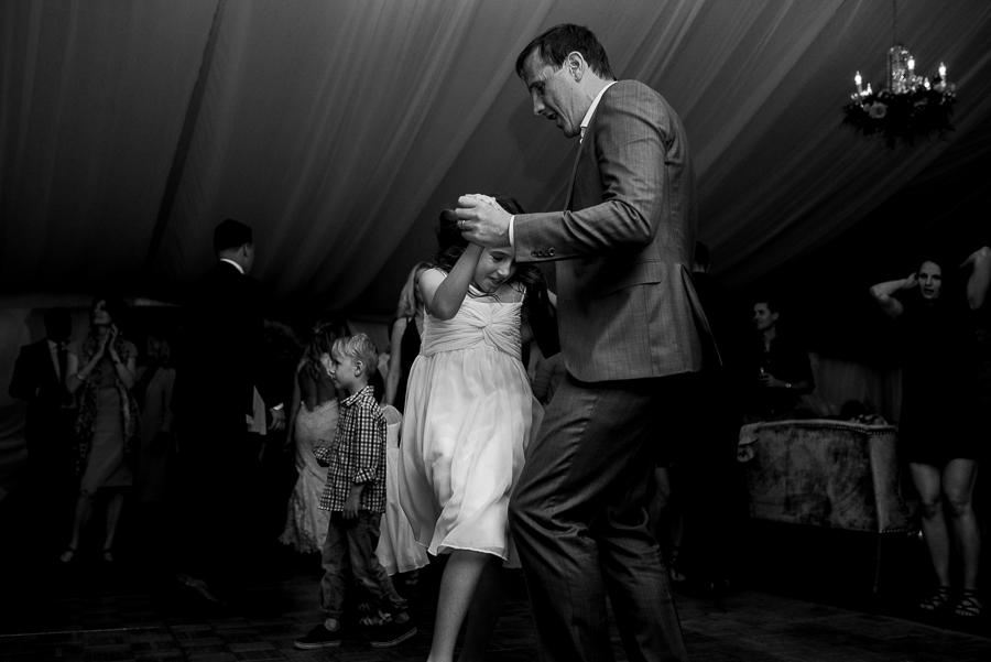 vancouver island wedding (127).jpg