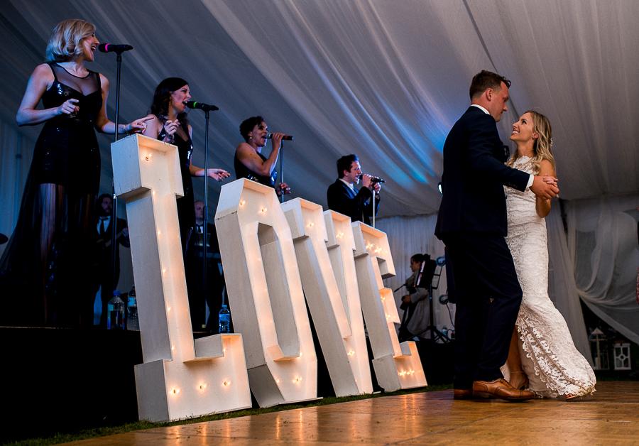 vancouver island wedding (126).jpg