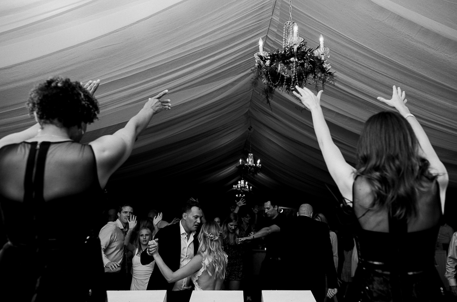 vancouver island wedding (130).jpg