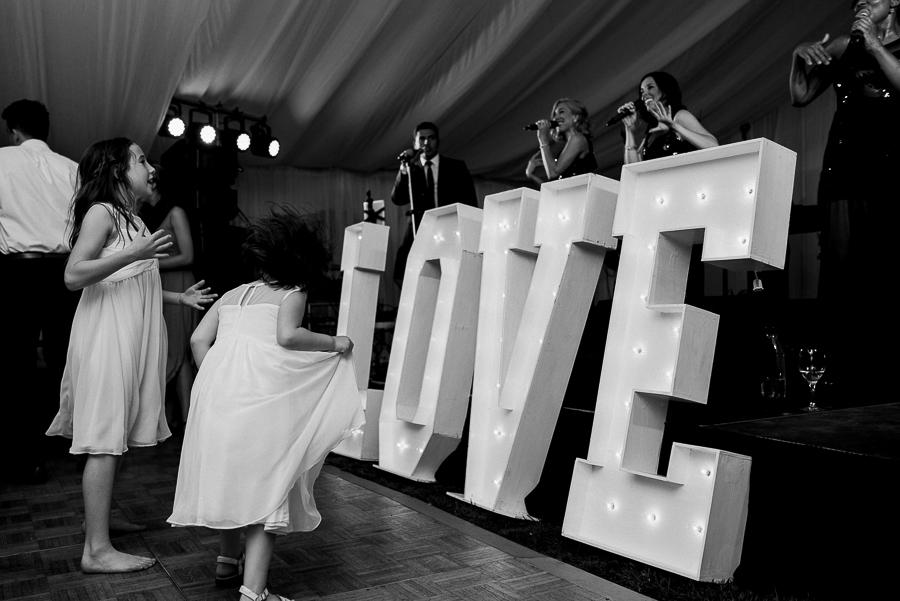 vancouver island wedding (136).jpg