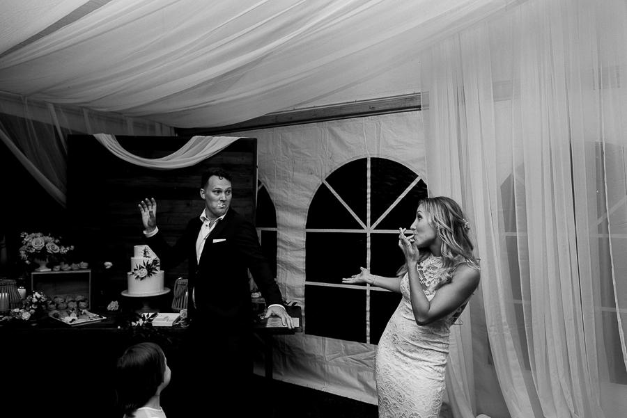 vancouver island wedding (144).jpg