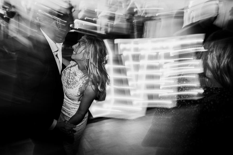 vancouver island wedding (146).jpg