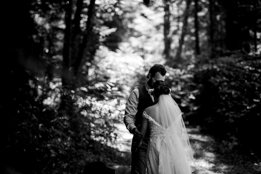 vancouver wedding photographer (277).jpg