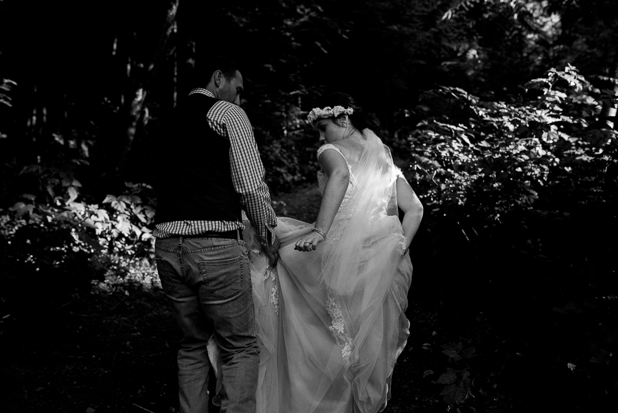 vancouver wedding photographer (823).jpg