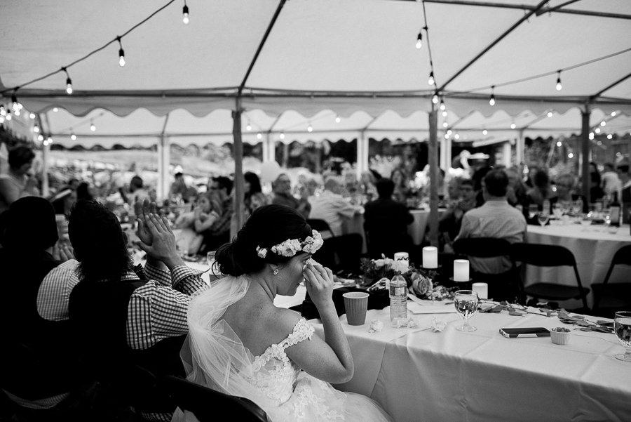 vancouver wedding photographer (958).jpg