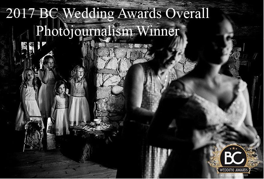 professional+wedding+photographers+of+canada.jpg
