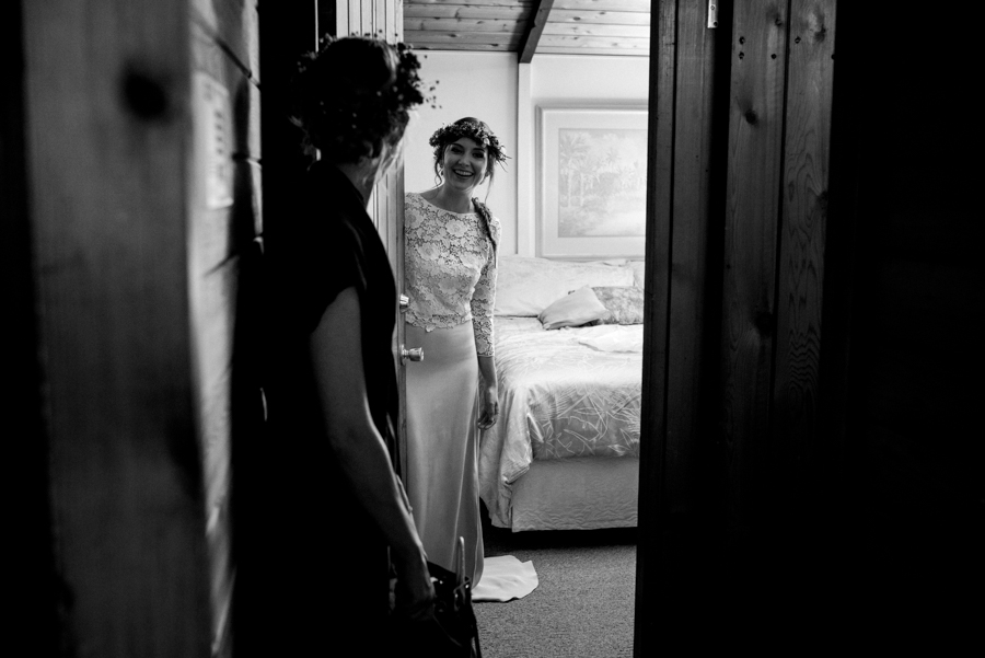 bowen island wedding photographer (58).jpg