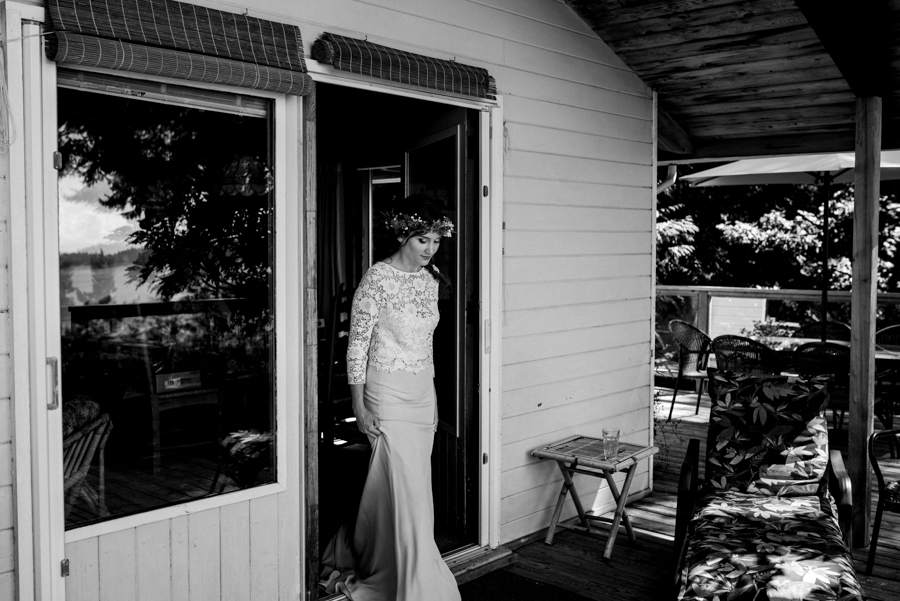 bowen island wedding photographer (63).jpg