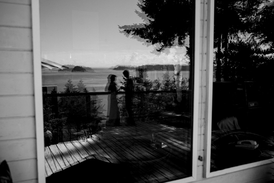 bowen island wedding photographer (65).jpg