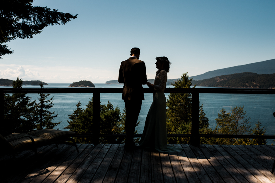 bowen island wedding photographer (67).jpg