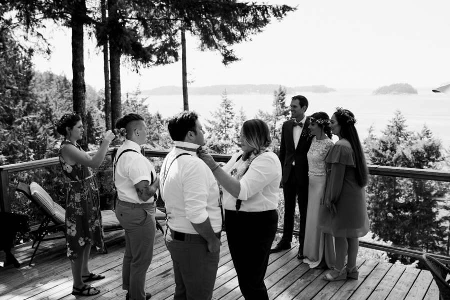 bowen island wedding photographer (73).jpg