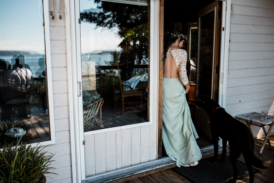 bowen island wedding photographer (74).jpg