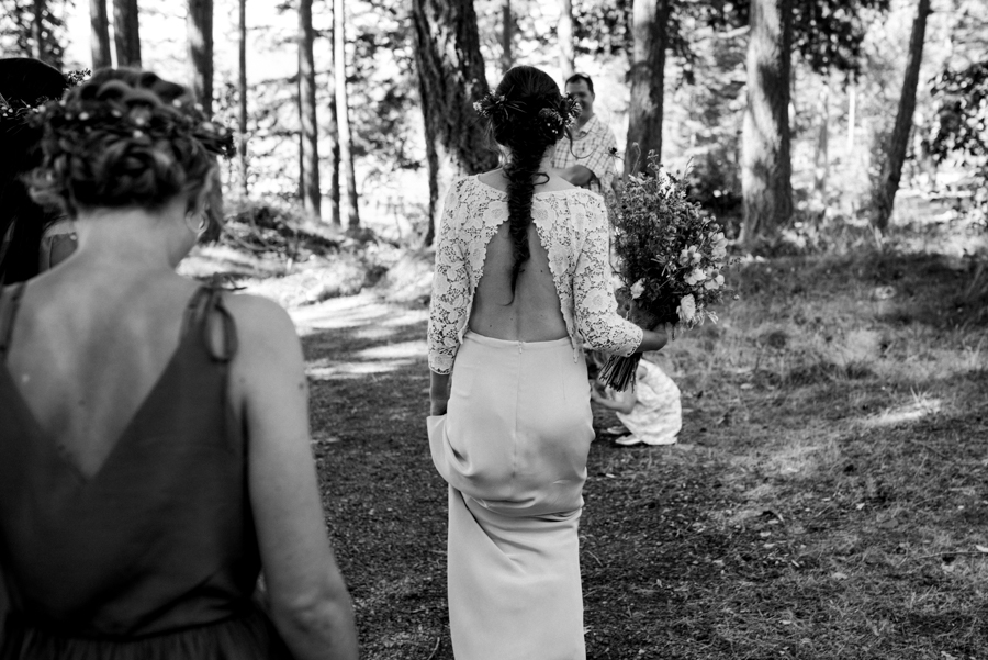 bowen island wedding photographer (86).jpg