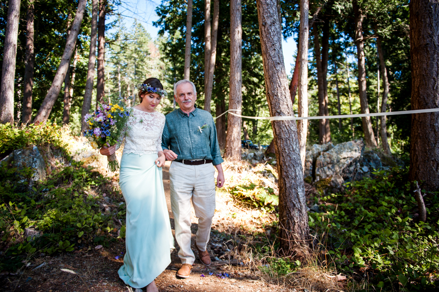 bowen island wedding photographer (88).jpg