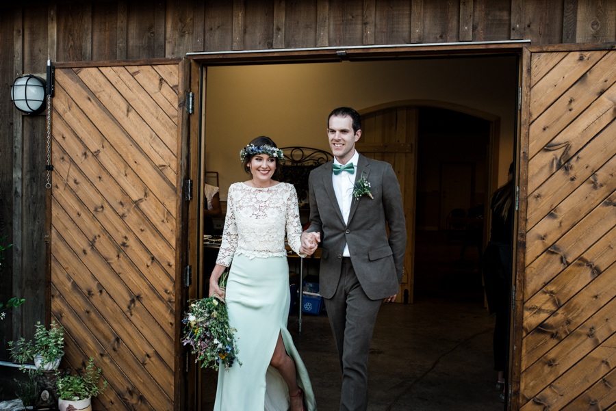 bowen island wedding photographer (140).jpg
