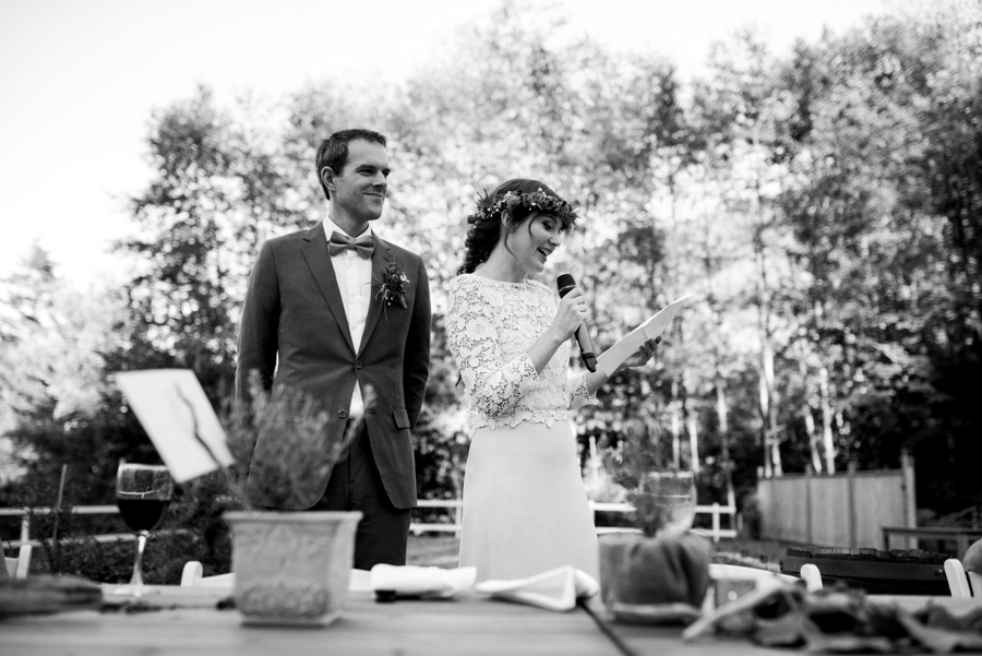 bowen island wedding photographer (172).jpg