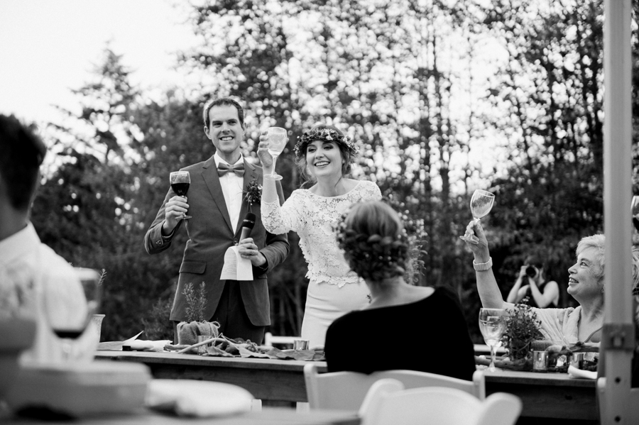 bowen island wedding photographer (177).jpg