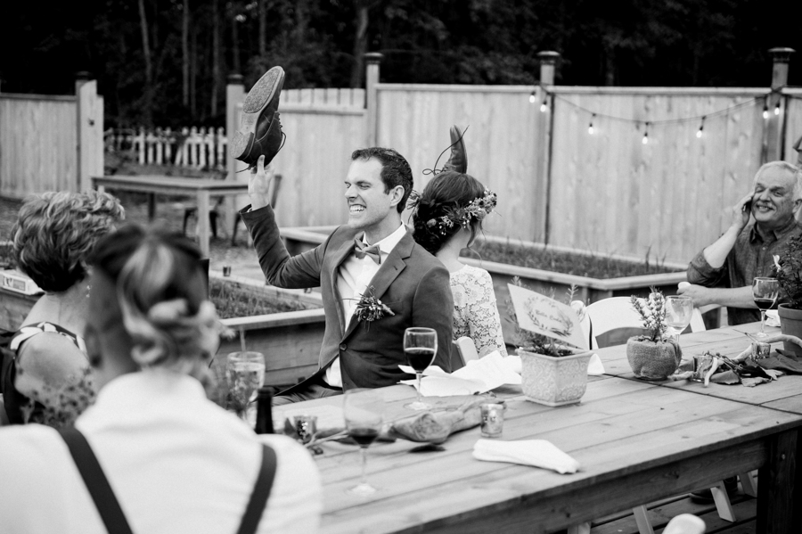 bowen island wedding photographer (179).jpg