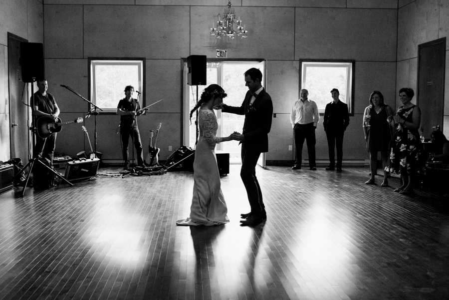 bowen island wedding photographer (187).jpg